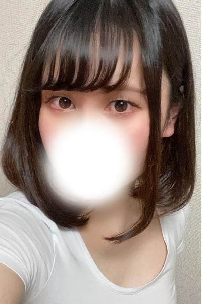 斉藤 みき